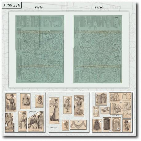 Patrons-lingerie-paris-mode-1900-18