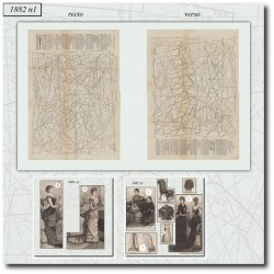 Patrons-robe-satin-fantaisie-1882-01