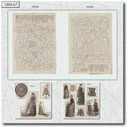 Patrons-robe-mariee-ancienne-espagne-1884-7