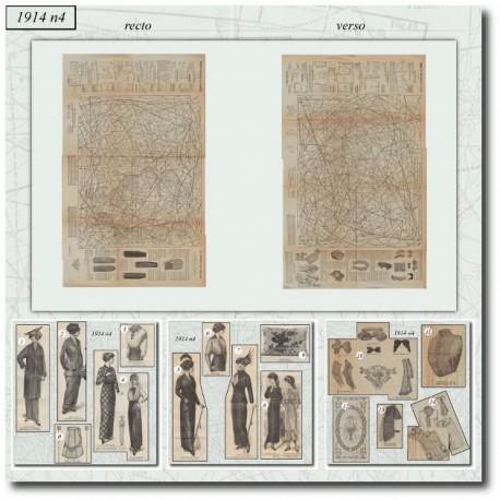 Patron-cadeau-original-1914-4