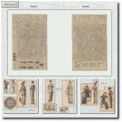 Patron-culotte-string-lingerie-1914-15
