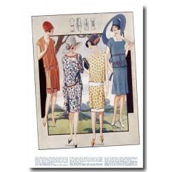 La Coquette 1928 04