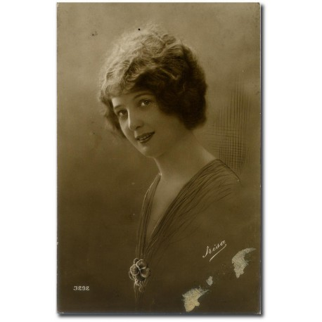Postcard 1900 44