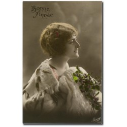 Postcard 1900 103