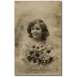 Postcard 1900 132