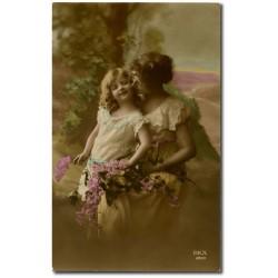 Postcard 1900 162