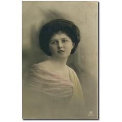 Postcard 1900 193