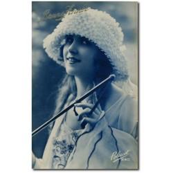 Carte postale 1900 242