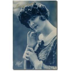 Carte postale 1900 244