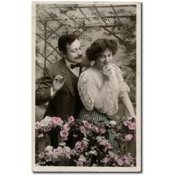Postcard 1900 301