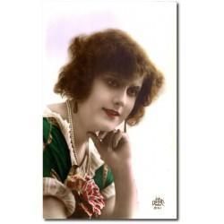 Carte postale 1900 334