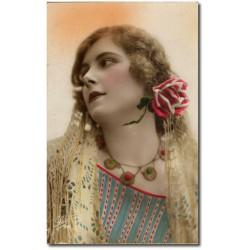 Carte postale 1900 374