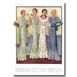 La Coquette 1935 08
