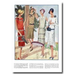 La Coquette 1929 198 03