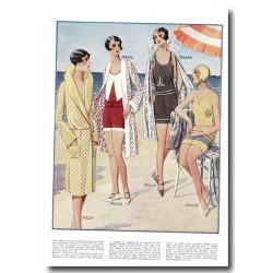 La Coquette 1929 198 04