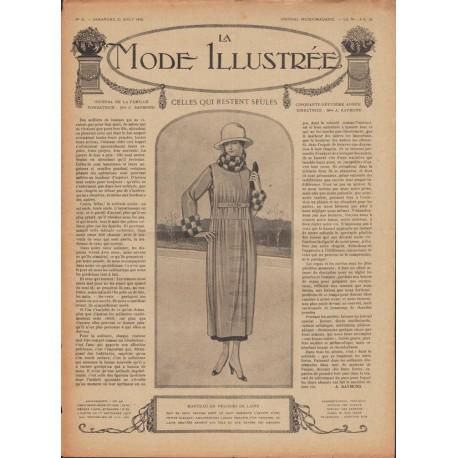 Revue-mode-ancienne-robe-1918-34