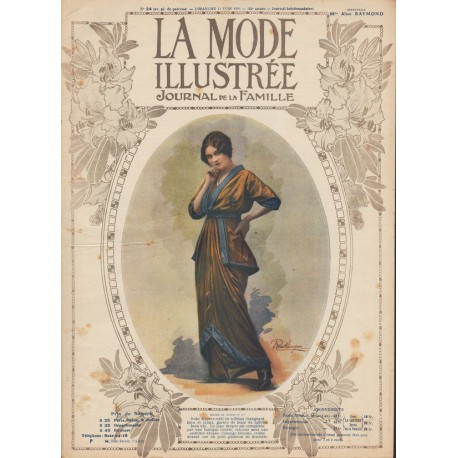 magazine-jacket-dress-skirt-1914-24