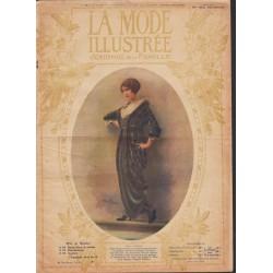 magazine-lace-venise-linen-1914-2