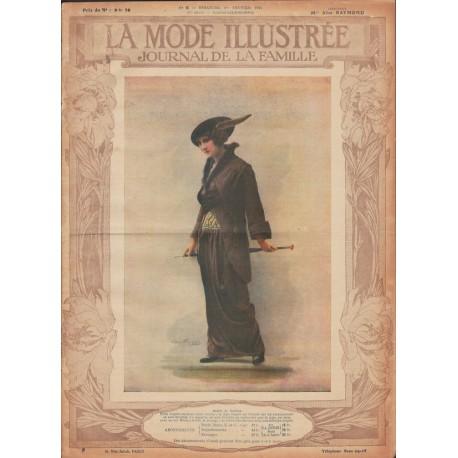 Revue-mode-vintage-1914-5