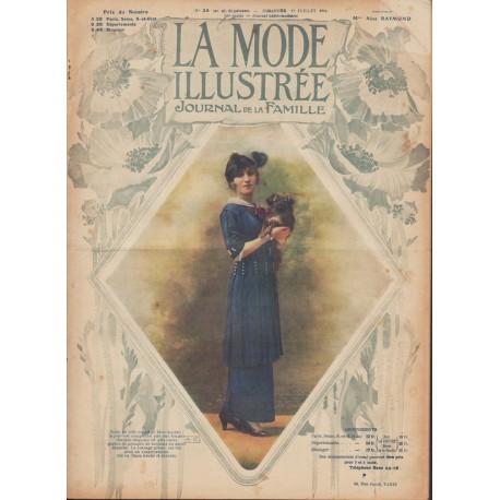Revue-lingerie-vintage-1914-28