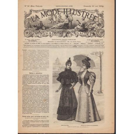 Revue-patron-maillot-bain-mer-1894-20