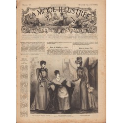magazine-pattern-victorian-fashion-1892-17