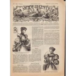 magazine-pattern-amazon-dress-victorian-1894-5