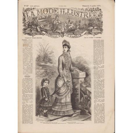 Revue-patrons-toilette-corsage-jupon-1879-27