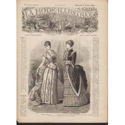 magazine-patterns-dress-bride-oldfashion-1884-7