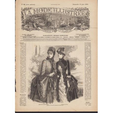 magazine-patterns-bath-dress-sicilian-1884-24