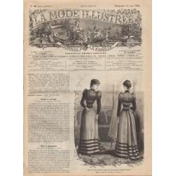 Revue-patrons-mode-paris-couture-1890-20