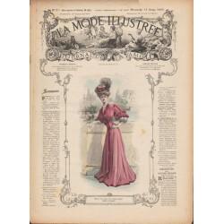Revue-patrons-robe-sports-ombrelle-paris-mode-1907-13