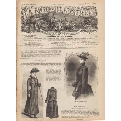 Revue-patrons-robe-printemps-mode-paris-1890-5
